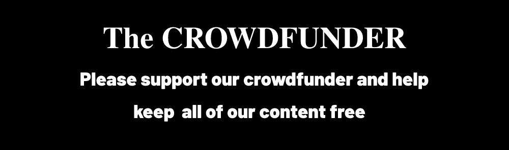 Crowdfunder Image