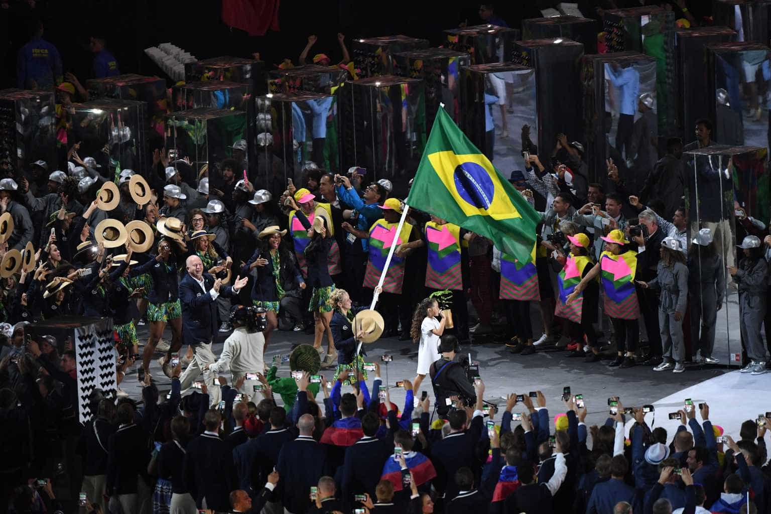 A_scene_from_the_Rio_2016_Olympic_Games_Opening_Ceremony