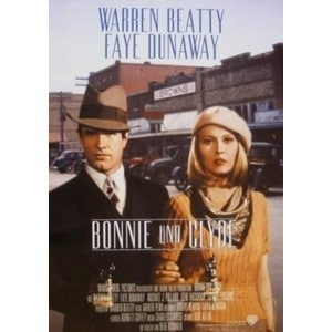 bonnie-clyde-poster
