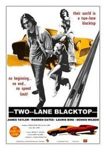 two-lane-backtop-poster