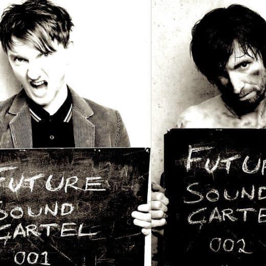 Future Sound Cartel