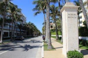Literature destination LA