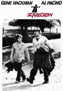 scarecrow-poster