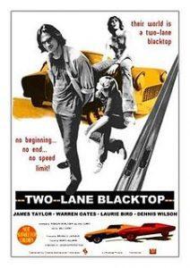 two-lane-backtop-poster