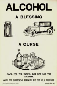 temperance-poster