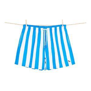 dock & bay swim shorts