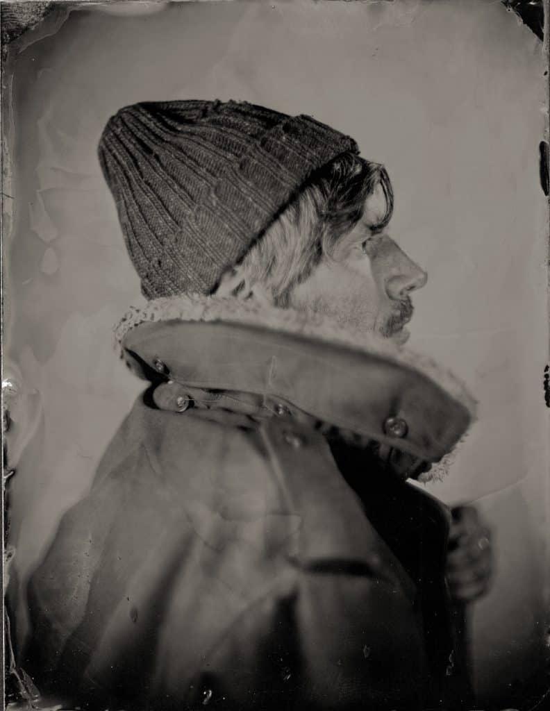 Gruff Rhys Babelsberg album