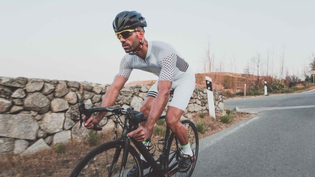 One of the best Cycling Destinations - The Algarve
