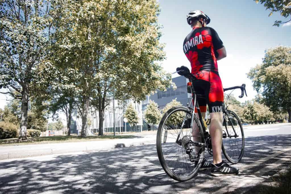 KYMIRA Cycling Gear