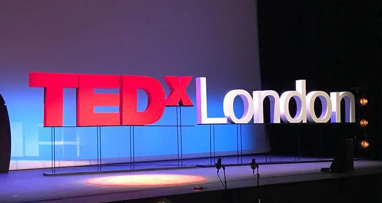 What's On TexxLondon
