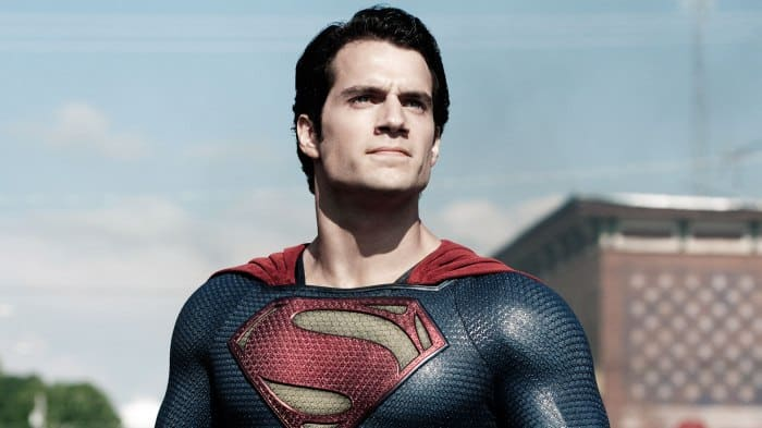 One of the worst Blockbuster Movies - Man of Steel