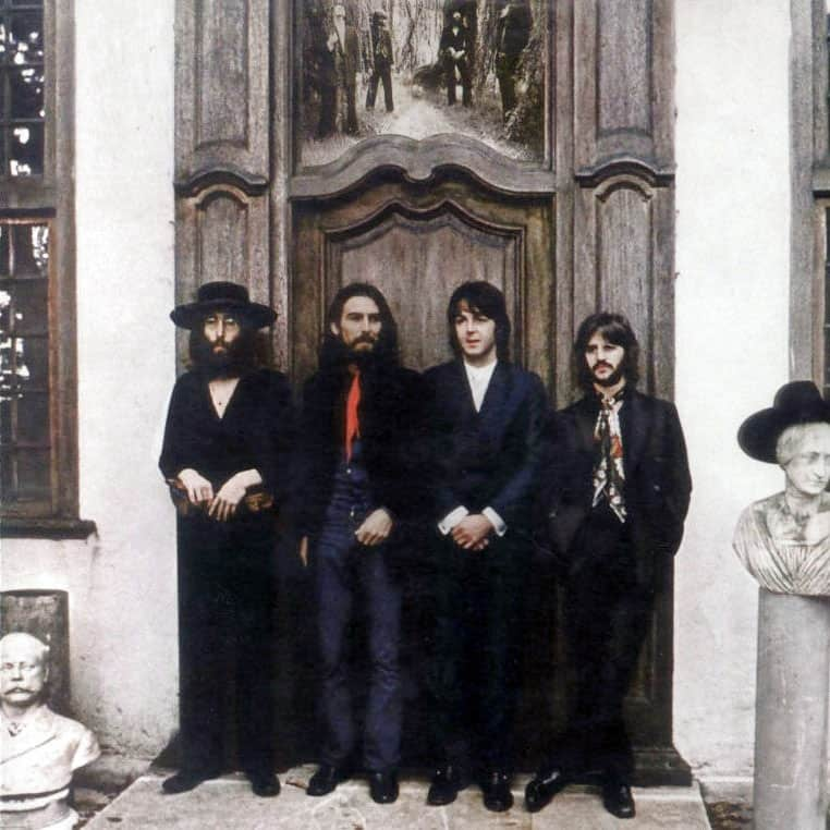 The Beatles hey Jude at 50