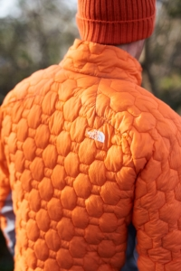 North Face Men's Impendor Thermoball Jacket