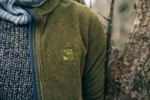 Sprayway FINN Core C Fleece Jacket