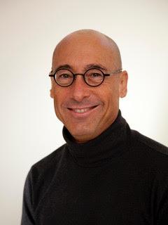 Dr Joseph Burgo