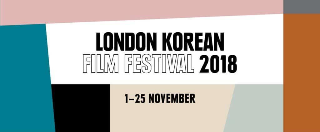 LKFF18 Korean Film Festival