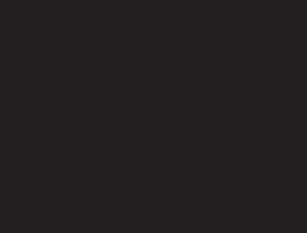 Yamaha Music London Logo
